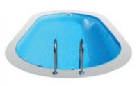 Белый Соболь - иконка «бассейн» в Волге
