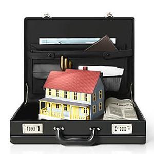 Агентства недвижимости Волги