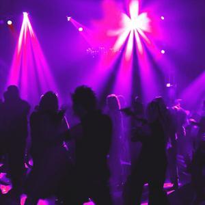 Ночные клубы Волги