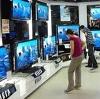 Магазины электроники в Волге