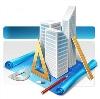 Строительные компании в Волге