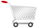 Магазин Мастерок - иконка «продажа» в Волге