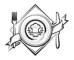 Клюква клуб-ресторан - иконка «ресторан» в Волге